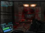 Operation: Inhuman Final