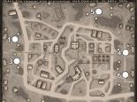 Blitzkrieg Mappack II