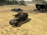 Blitzkrieg 4.8.X.X to 4.9.8 Patch