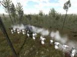 Battle of Europe Full Mod