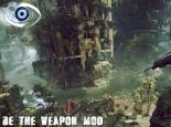 Be The Weapon Mod v1.16 Full