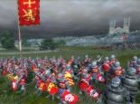 Bulat Steel 2.1.5 Total War