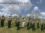 Calradia: Imperial Age Beta 3.0 Full