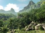 Crysis Expanded v0.2