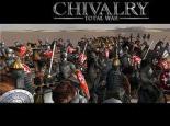 Chivalry Total War v1.051 Full
