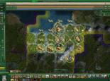 Rise of Mankind 2.20 (Build #805) Full