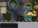 Warhammer: Geheimnisnacht – Legacy 1.16 Full