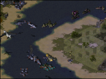CnC: Final War 1.0 Release