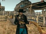 Call of Juarez Freedom Gold Edition