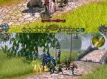 Sacred 2 Enhanced Spells Mod