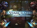 Starcraft Cooperative Campaign V1.1 Full