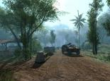 Crysis Remastered PC Edition [ 1.3.1 ] Full