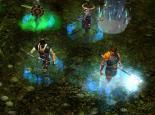 Diablo 2 Lilith - Enhanced Edition 2.0 Full