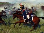 "DarthMod Napoleon v2.65 ""Epic Edition"""