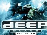 Deep Black: Reloaded