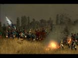 DarthMod Empire v8.0 Platinum Part 1