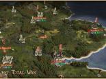 Dawn of Conquest v1.0 Full