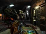 Doom 3 BFG Hi Def engine update 2 9a