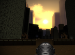 Bloodline Megawad - Version 4.5 Full