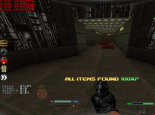 Doom Exp v1.2a Full