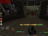 Doom Exp v1.2a Full