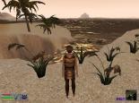 Desert Region 2: UBA's Paradise