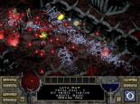 Diablo The Awakening v6.5 Full