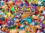 Disneys Toontown Online