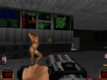 Duke it Out in DOOM v1.0 Full