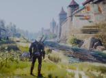 E3 2013-14 Graphics mod