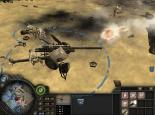 Enhanced Combat mod v2.0 Patch 2.2