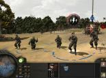 Enhanced Combat Leader v2.94