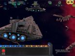 Elite's Conflict Mod v1.1 Full