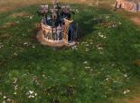 Battles of the Third Age 3.0 BugFix