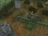 Eve of Destruction: Bodies Stay Mod Full