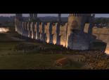 The Elder Scrolls: Total War v2.0 All Full + Hotfix