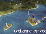 Europe on Flames 1.3 patch