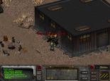 Vault Rats mod v1.02 Full