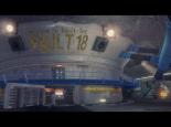 Fallout: New California BETA 213 Full