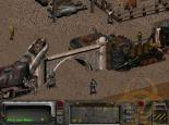 Fallout 1.5: Resurrection Full