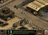 Fallout Tactics Redux v1.3 Full
