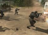 Far East War v20161225 Full