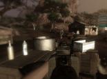 Far Cry 2 Redux v3.1 Full