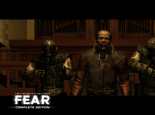 F.E.A.R. Complete Edition ver 2.0.2 Full
