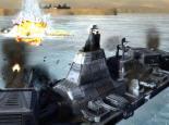 Firey Explosion Mod v2.3