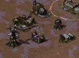 CnC: Final War 2.0 Release