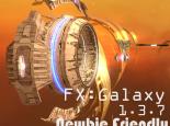 FX:Galaxy v1.37 - Newbie Friendly Full