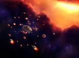 FX:Galaxy v1.35 (Full) - Crossroads (Fixed Ver.)