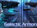 Galactic Armory v1.9.1b for Star Ruler v1.2.0.0