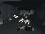 Galactic Conquest: Bodies Stay Mod Full